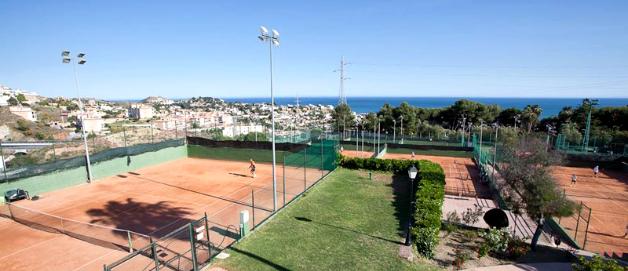 malaga-adult-tennis-camp