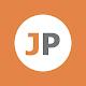 Jysk Pension Online Læge APK