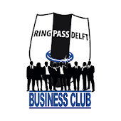 Businessclub Ring Pass