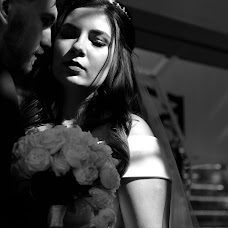 Wedding photographer Aleksey Gubanov (murovei). Photo of 05.09.2018