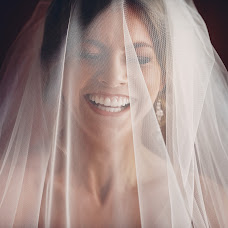 Wedding photographer Żaneta Zawistowska (ZanetaZawistow). Photo of 25.05.2018