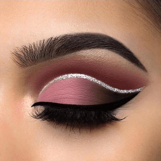 Makeup 2018 3.2 screenshots 3