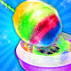 My Cotton Candy Shop Sweet Candy Maker Download on Windows