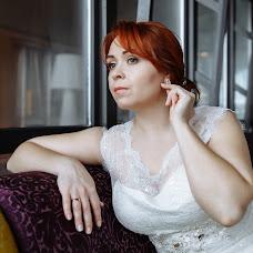 Wedding photographer Dmitriy Karpov (DmitriiKarpov). Photo of 09.10.2017