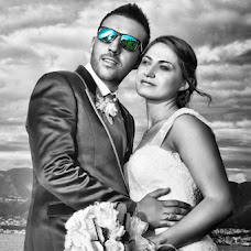 Wedding photographer Salvatore Rea (rea). Photo of 07.07.2016