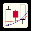 StockCharts icon