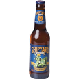 Logo of Shipyard Pumpkinhead Ale