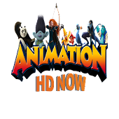 Animation HD Now