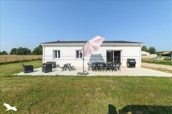 maison à Saint-Etienne-de-Tulmont (82)