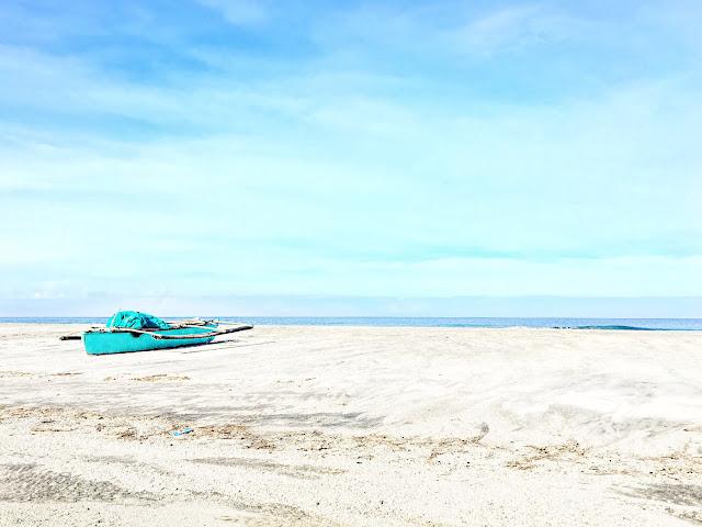 Liwliwa San Felipe Zambales Philippines Surfing Haven 2