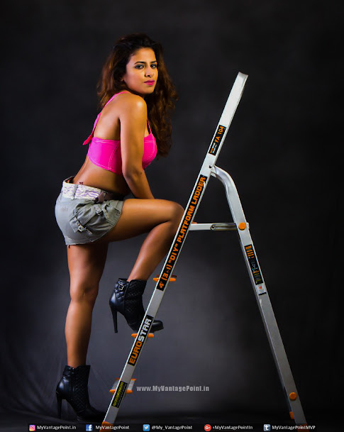 Nastiya-Roy-actress