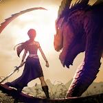 War Dragons 4.82.0+gn