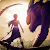 War Dragons file APK for Gaming PC/PS3/PS4 Smart TV