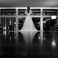 Wedding photographer Gonzalo Anon (gonzaloanon). Photo of 04.05.2017