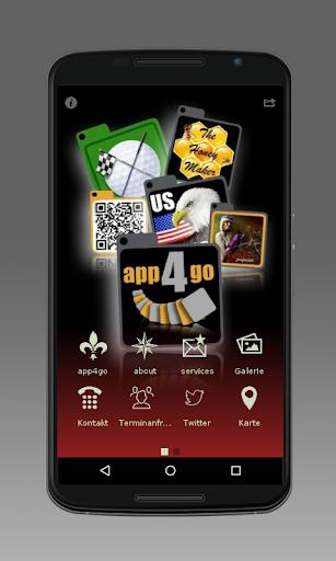 app4go
