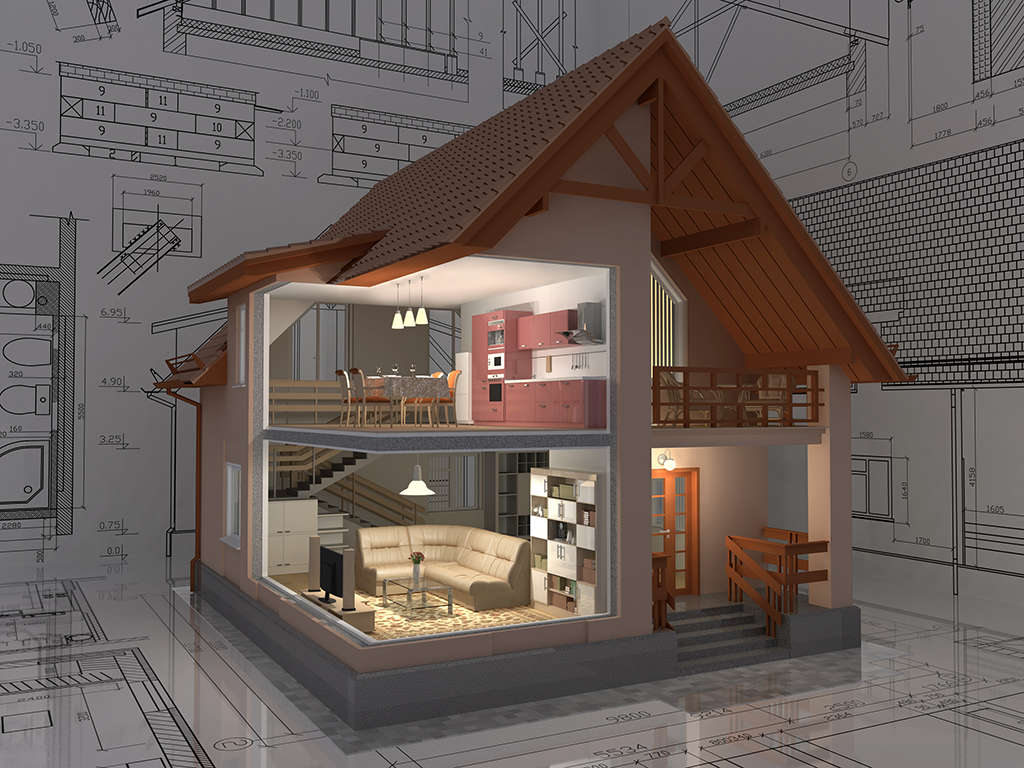 home design ideas android apps on google play home design ideas screenshot