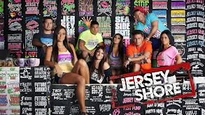 Jersey Shore thumbnail