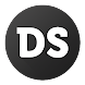 DiscordServer - Мониторинг Discord