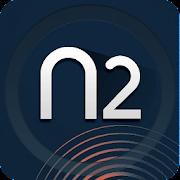 App N2 Ats APK for Windows Phone