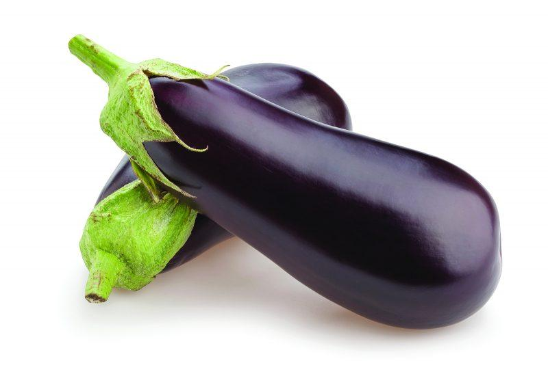 food storage tips for eggplant