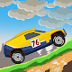Happy Cars for PC-Windows 7,8,10 and Mac