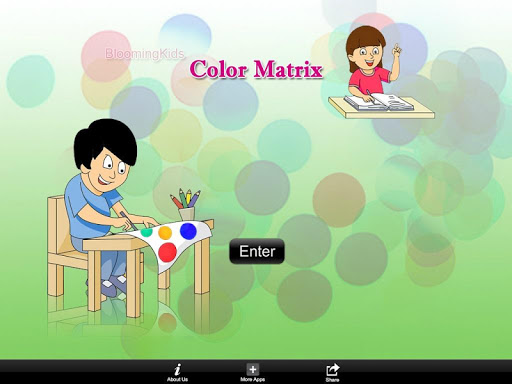 Color Matrix Lite Version Apk Download 6