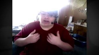 September 3, 2013 - Furries Kid