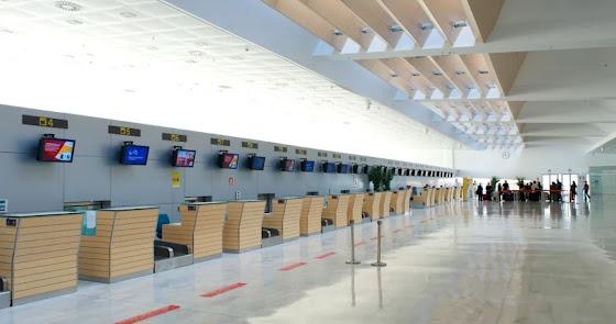 El PP pedirá que el vuelo a Madrid sea considerado de servicio público