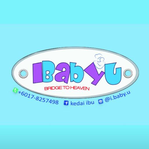 I.baby.u