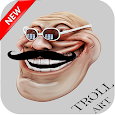 TrollMaker New