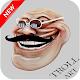 Troll Maker New apk