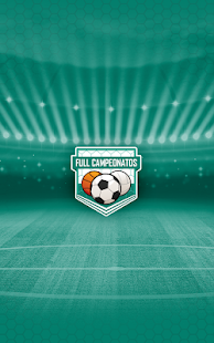 Full Campeonatos - náhled