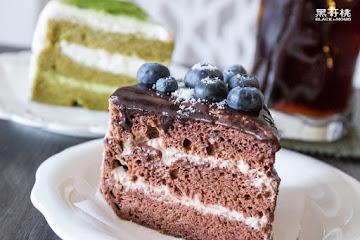 飛茉莉蛋糕 Family cake