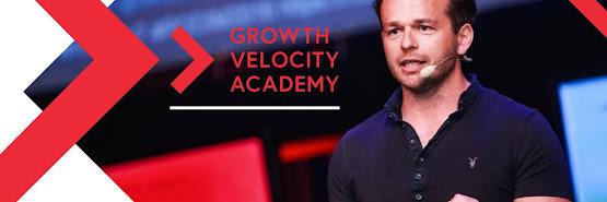 Growth Velocity Accelerator Program™