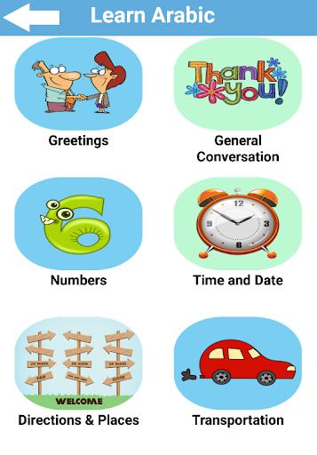 Learn basic arabic everyday conversation phrases apk download learn basic arabic everyday conversation phrases screenshot 7 m4hsunfo