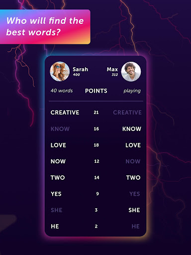 Word Blitz apkpoly screenshots 15