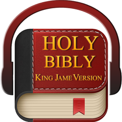 free audio bible king james version