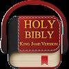 Best 10 King James Bible Apps