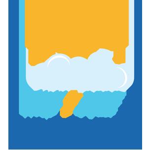 I Ur och Skur Skabersjöskolan