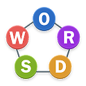 Anagram - Words Finder Pro icon