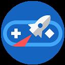 ゲーム向けメモリ解放アプリ|Game Boost Master-スマホ最適化・ゲーム攻略ツール