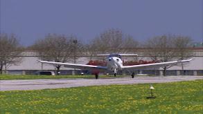 Jet Set Jitters thumbnail