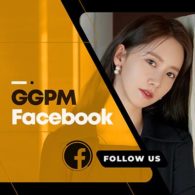 GGPM Facebook