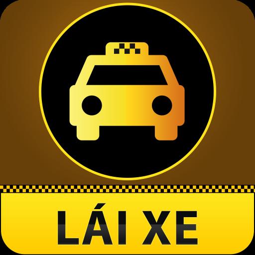 Tài Xế - Hà Nội Nội Bài - Taxi Nội Bài