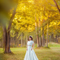 Wedding photographer Yuliya Libman (ul-photos). Photo of 06.09.2015