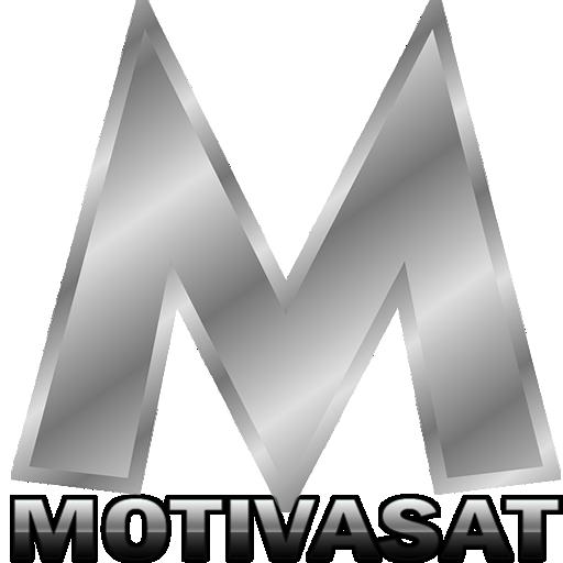 Motivasat