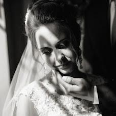 Wedding photographer Kseniya Malceva (malt). Photo of 18.12.2017