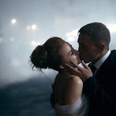 Wedding photographer Yuriy Smolnickiy (Yuri). Photo of 13.09.2017