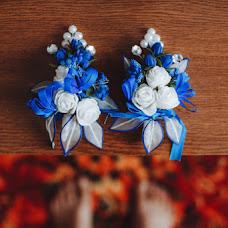 Wedding photographer Adil Tolegen (adiltolegen). Photo of 02.08.2016