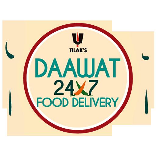 Daawat 24x7